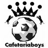 cafetariaboys.png