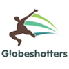 globeshotters.png