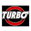 turbo.png