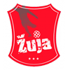 zuja.png