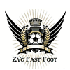 zvcfastfoot.png